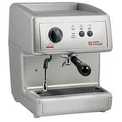Domestic Machines & Semi Professional Machines
